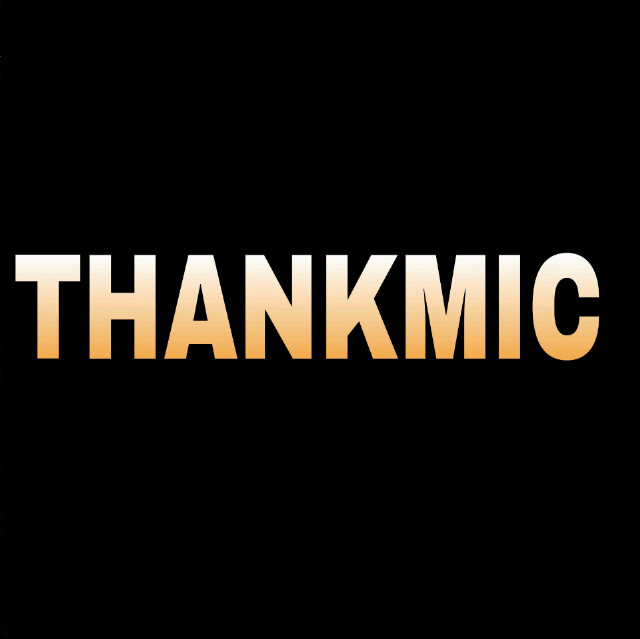 Profile picture of THANKMIC