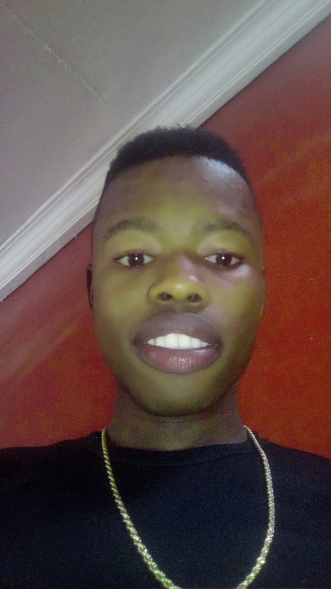 Profile picture of Chidex_Dj [@chidex14} The baddest DJ on coolval22.com