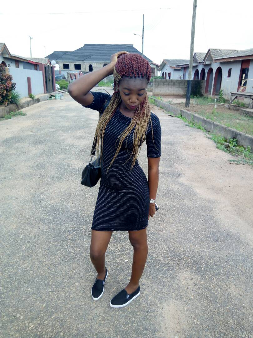 Profile picture of Oluwaslimzy