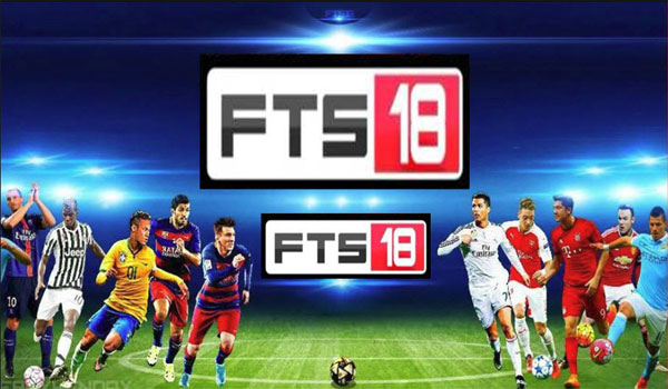fts 17 hack apk download