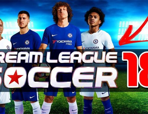 download mod game soccer