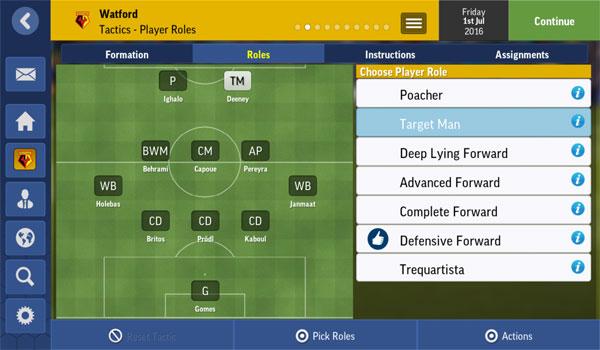 football manager mobile 2018 apk and data free download