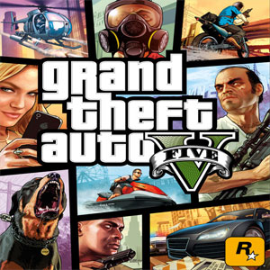 gta 3 obb file download