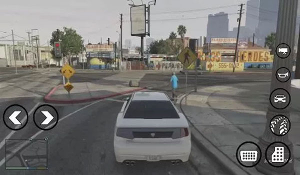 [2020 GTA 5 APK ] DOWNLOAD GTA 5 APK Android Full v2020 …