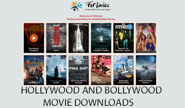 Hollywood picture movie download hd mp4 format