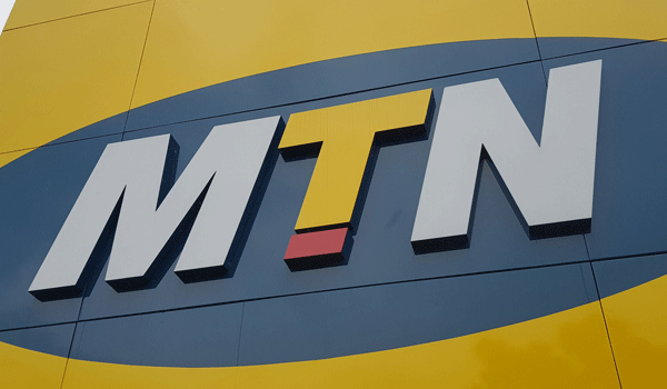 How To Configure MTN APN Internet Settings for Android, PC