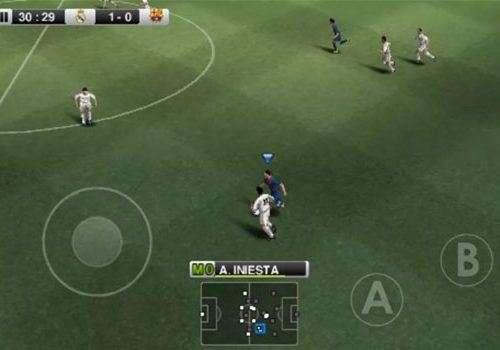 Download Winning Eleven 2012 WE 2018 Apk Mod – 2019 for Android ... 42ab605effaa5