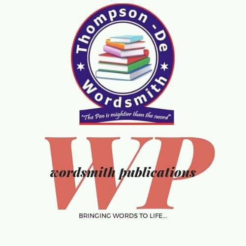 Profile picture of Wordsmith Publication