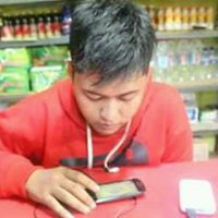 Profile picture of Ricky Andrian