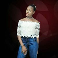 Profile picture of Favour Ifediorah
