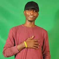 Profile picture of Chinasa Victor Kanu