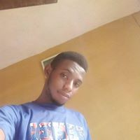 Profile picture of Chukwuemerie Obi