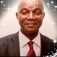Profile picture of Adebiyi Odutayo