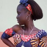 Profile picture of Funmilayo Micheala Babalola