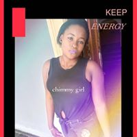 Profile picture of Veronica Chioma Joseph