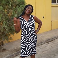 Profile picture of Lola Araba