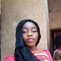 Profile picture of Lizzy Ebeh