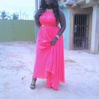 Profile picture of Afia Serwaa