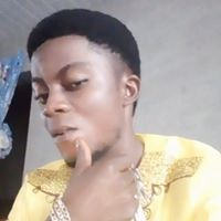 Profile picture of Babatunde Sanya
