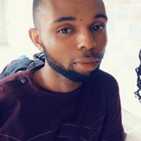 Profile picture of Nelson Okpo