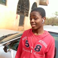 Profile picture of Celestine Osarobo