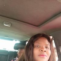 Profile picture of Roseline Oakhume Ogbeifun