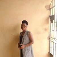 Profile picture of Oluwatosyn Aina