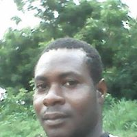 Profile picture of Abdul Rahaman Alhassan