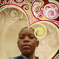 Profile picture of Etz Daniel Jnr