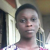 Profile picture of Lizzy Okon