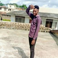 Profile picture of Dickson Riches Tetteh