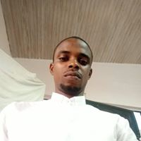 Profile picture of chibuike michael
