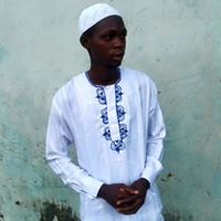 Profile picture of Jamiu Adeyemi