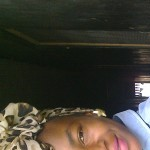 Profile picture of mercy oha