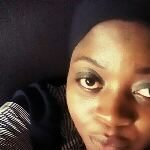 Profile picture of Ajayi Folaby