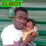 Profile picture of AYIS ELIBOY
