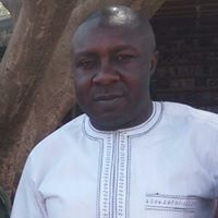 Profile picture of Emmanuel SB Kura