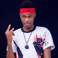 Profile picture of Joel Agboike Woshinton