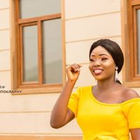 Profile picture of Abosede Joy Olalusi