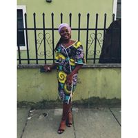 Profile picture of Nancy Adeoye