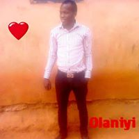 Profile picture of Babalola Olaniyi