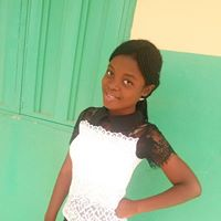 Profile picture of Ogunbayeje Mercy Val
