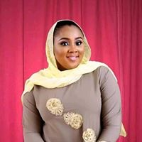 Profile picture of Zainab Muhammed