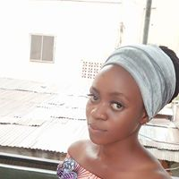 Profile picture of Ayam Haryomide Toh Sample
