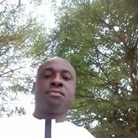 Profile picture of Ifeanyi Romanus Nwankwo