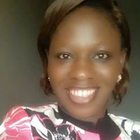 Profile picture of Abimbola Gbadamosi