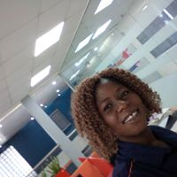 Profile picture of Maryjoy Onah
