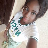 Profile picture of Vivian Kelechi