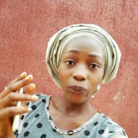Profile picture of Adesina Susan Gold