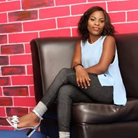 Profile picture of Christy Chinwe